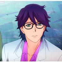 Image of Kyousuke Hariu