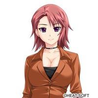 Image of Shizuka Watarai