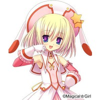 Image of Mana Jingu