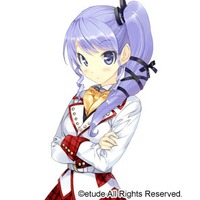 Image of Fumi Tomariyama