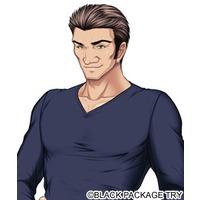 Image of Daigo Okamatsu