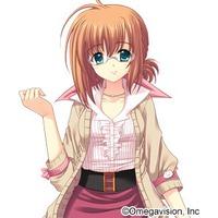 Image of Kinoko Yamano