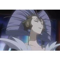 Profile Picture for Kiishimu