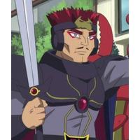 Admiral Jigokku