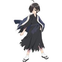 Image of Kiitarou