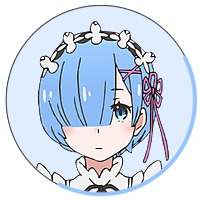 Profile Picture for Rem