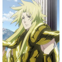 Image of Shion