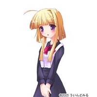 Image of Kotori Kamishiro
