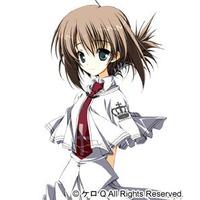 Image of Kimika Tachibana