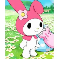 Image of My Melody