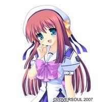 Image of Miharu Himenomiya
