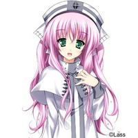 Image of Chiara