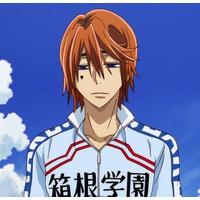 Image of Takuto Ashikiba