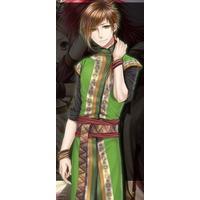 Image of Ruji