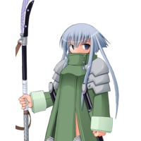 Image of Gokuinhei Honganji