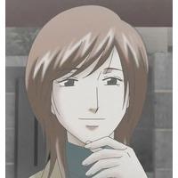 Image of Nagiko Ono