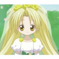 Profile Picture for Chiriri