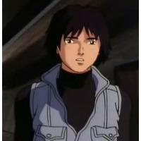 Image of Ryu