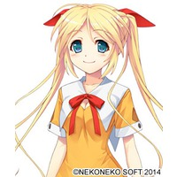 Image of Hinahime Sasaki