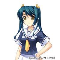 Hanako Shinohara