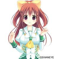 Image of Rina Kusunoki