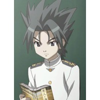 Image of Kai Mikawa
