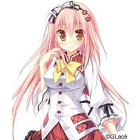 Image of Saori Yanagibashi