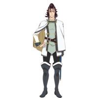 Image of Kaisar Lidfard