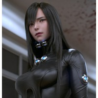 Image of Reika Shimohira