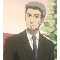 Profile Picture for Tojuro Hattori