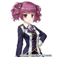 Image of Rinka Akito
