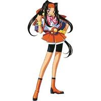 Image of Tsugumi Higashijujo
