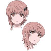 Rin Kazari