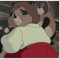 Image of Koharu