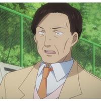 Keizou Kirishima