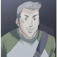 Image of Toru Onizuka