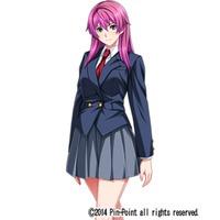 Image of Hatsune Shindo