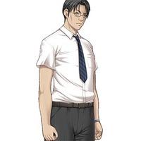 Image of Hiroyuki