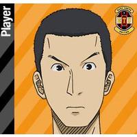 Image of Tsuyoshi Miyano