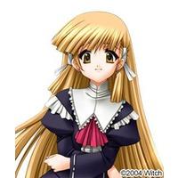 Image of Remon Takanashi