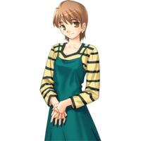 Image of Taiga Fujimura