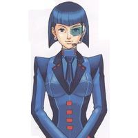 Image of Lisa Basil