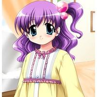 Image of Ikumi Manaka