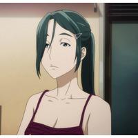 Image of Mizuka Irei