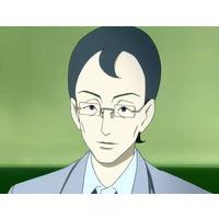 Image of Atsushi Hirata