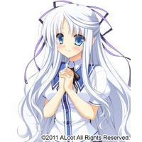 Image of Otome Saionji