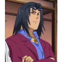 Image of Genson Ryuu