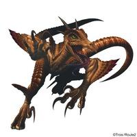 Image of Heroikusu