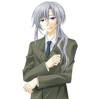Kazuki Kunitani