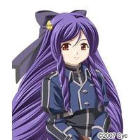 Image of Moegi Haruna